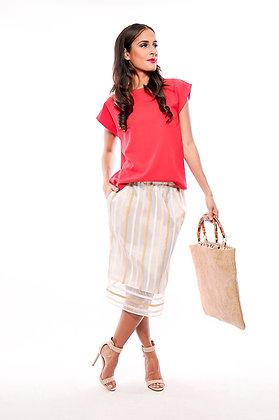 CICI skirt