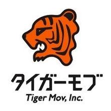 taimobu_edited.jpg