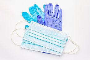 mask-gloves-isolated-white-background_16