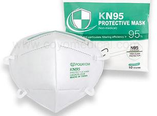 Powecom-KN95-Protective-Mask.jpg