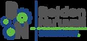 Belden Nu'uvali Solutions Logo