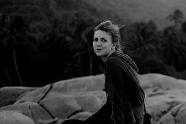 Antonia Schaefer freie Journalistin Hamburg