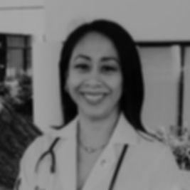 Dr. Fides Julian, DACM, L.Ac