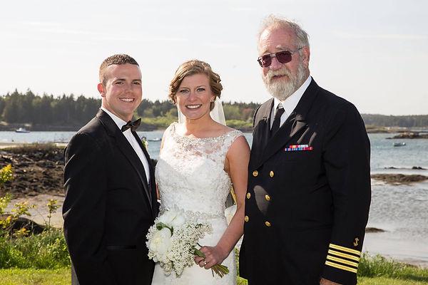 Bride with Capt Barnes.jpg