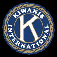 Kiwanis_Logo_Transparent-01.png