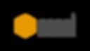 logos sellos-05.png