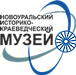 logo_new_small_ (MBUK NIKM).png