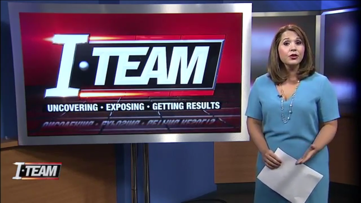 News4Jax I-Team: Report blames board, whistleblowers, media for Wounded Warrior Project scandal