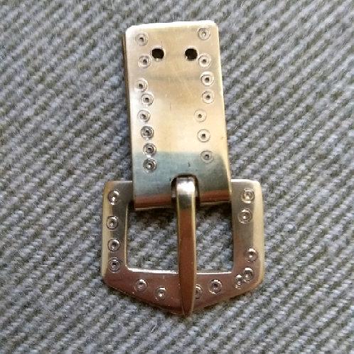 Peel Buckle