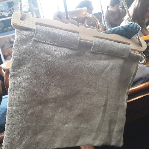 Hedeby Bag