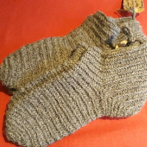 Socks - Jacobs