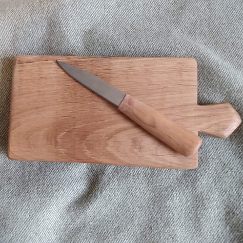 Hedeby Chopping Board
