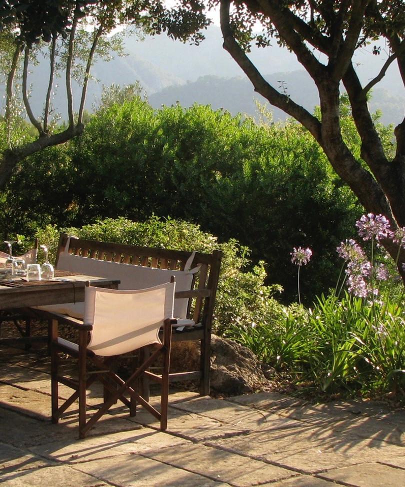 Table on terrace.jpg