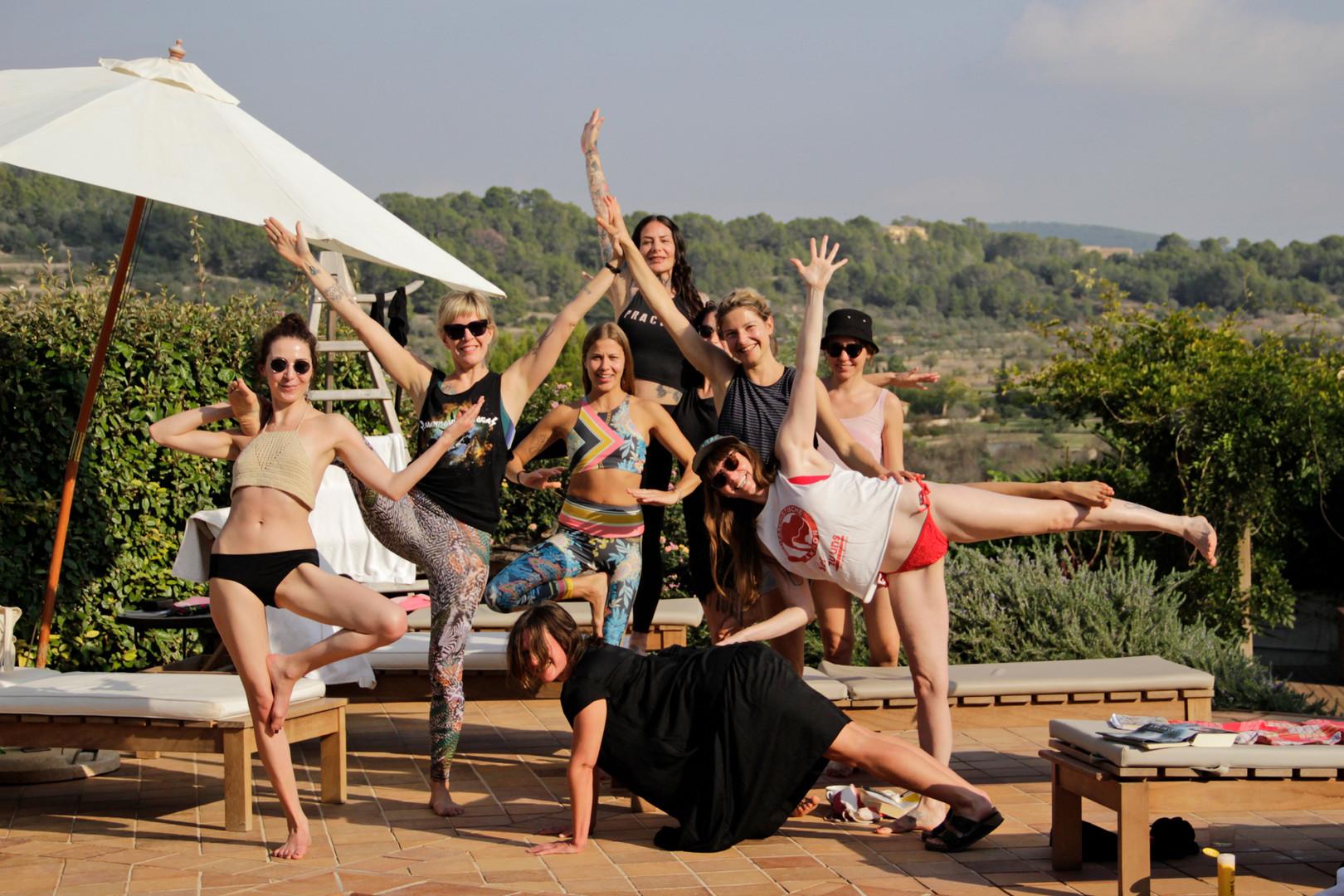 group shot Mallorca.jpg