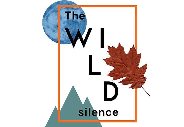 wild silence_Flyer_entwurf1.jpg