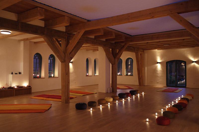 seminarhaus_4.jpg
