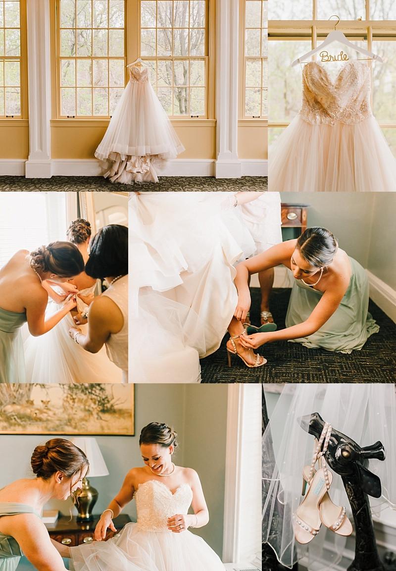 Katherine Elizabeth Photography