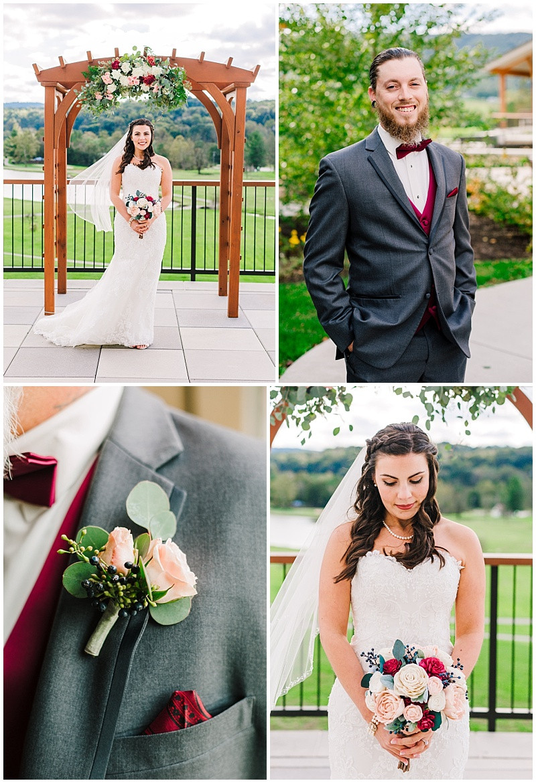 Fairfield Pa Wedding