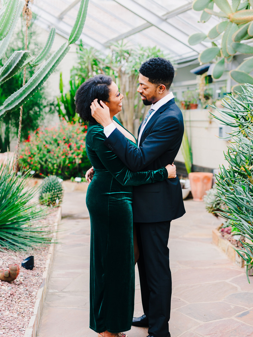 Rawlings-Conservatory-Engagement-Session-Baltimore-Wedding-Photographer