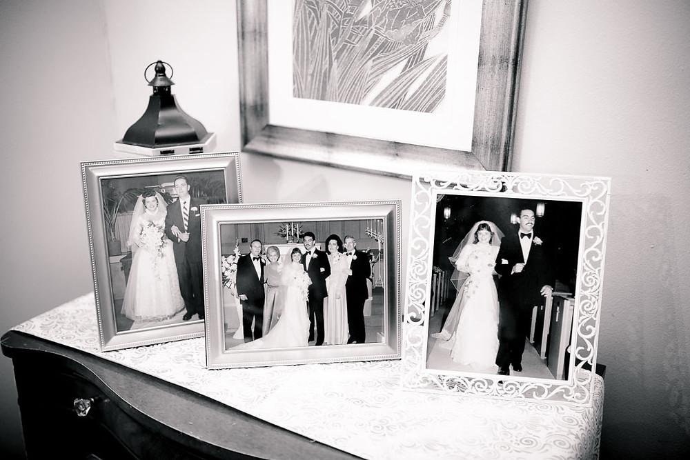 Details Overhills Mansion Reception Maryland Wedding Photographer