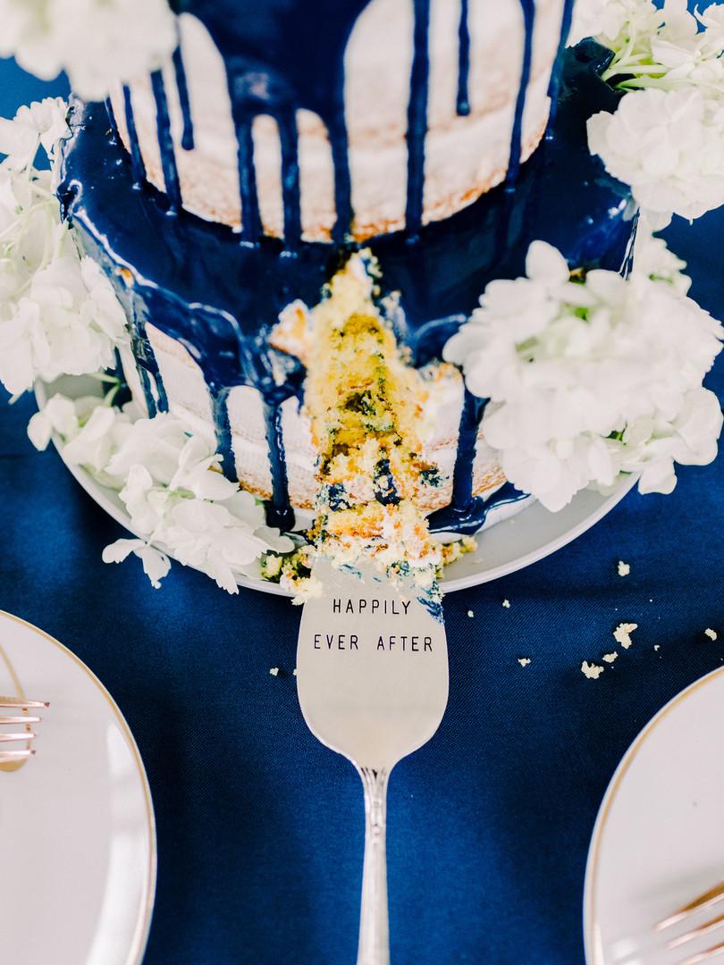 Annapolis-Wedding-Photographer-Katherine