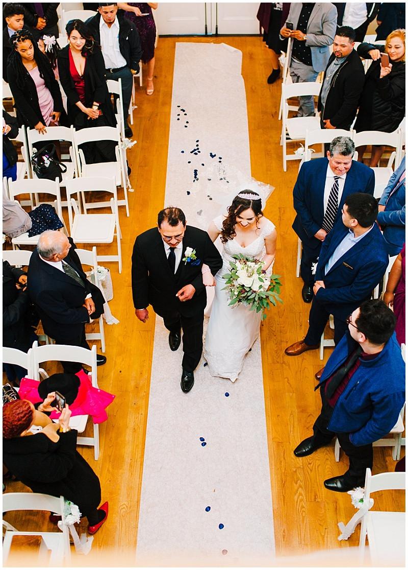 delmarva wedding photography