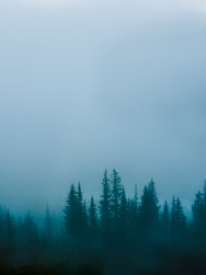 Banff-National-Park-Katherine Elizabeth