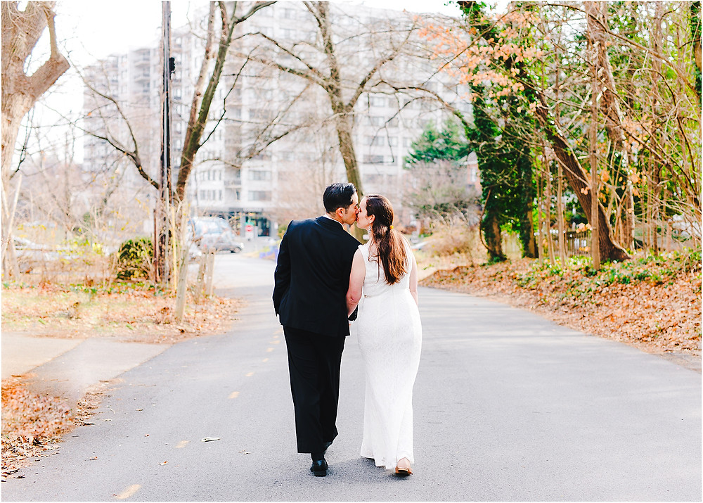 maryland wedding