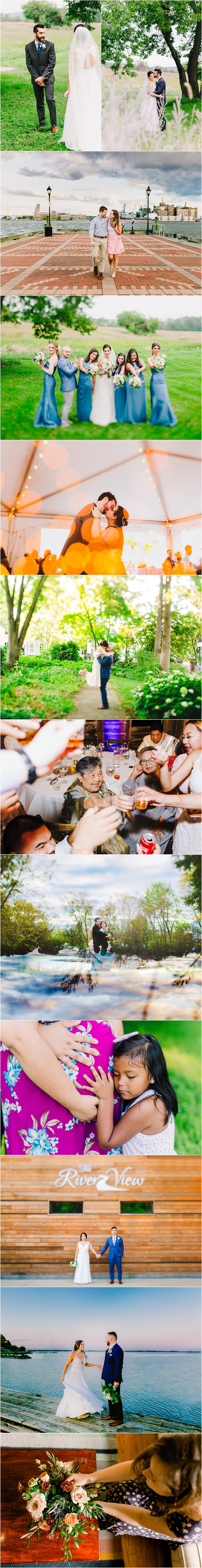 Best maryland wedding photographer, Katherine Elizabeth Photography. Joyful and elegant wedding portraits in Frederick, Annapolis, Baltimore, Virginia and beyond