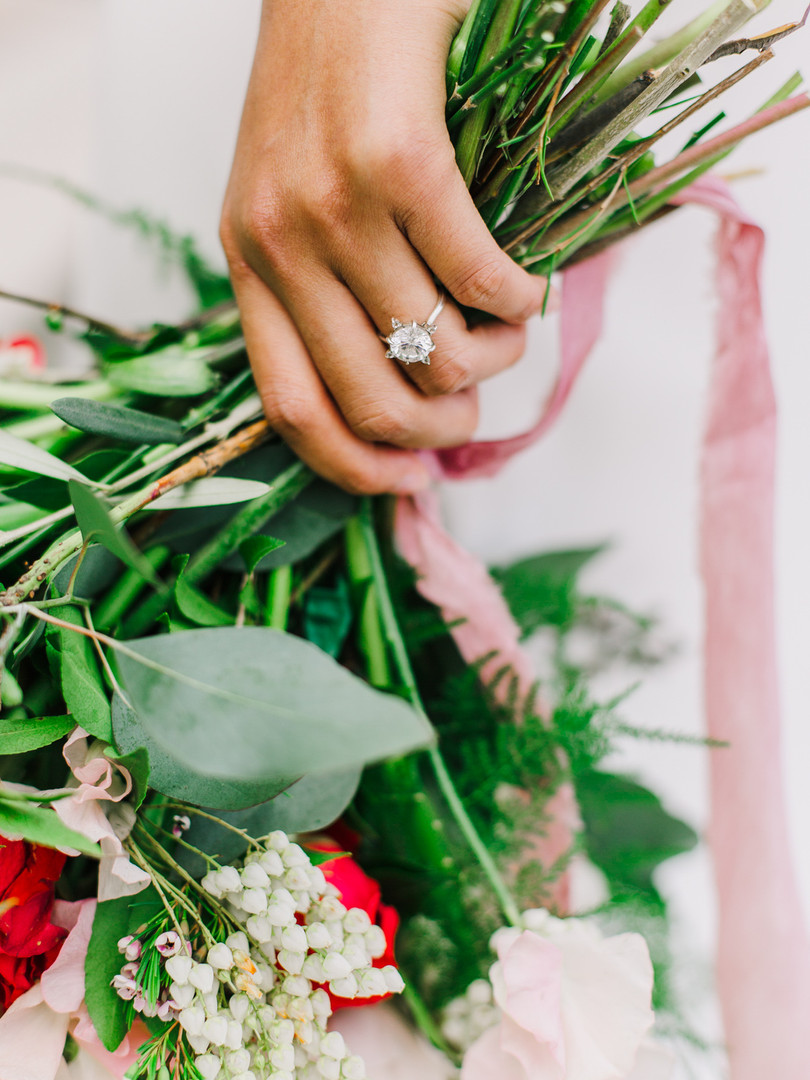 Great-Marsh-Estates-Wedding-Photographer