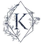 Katherine Elizabeth Photography Logo
