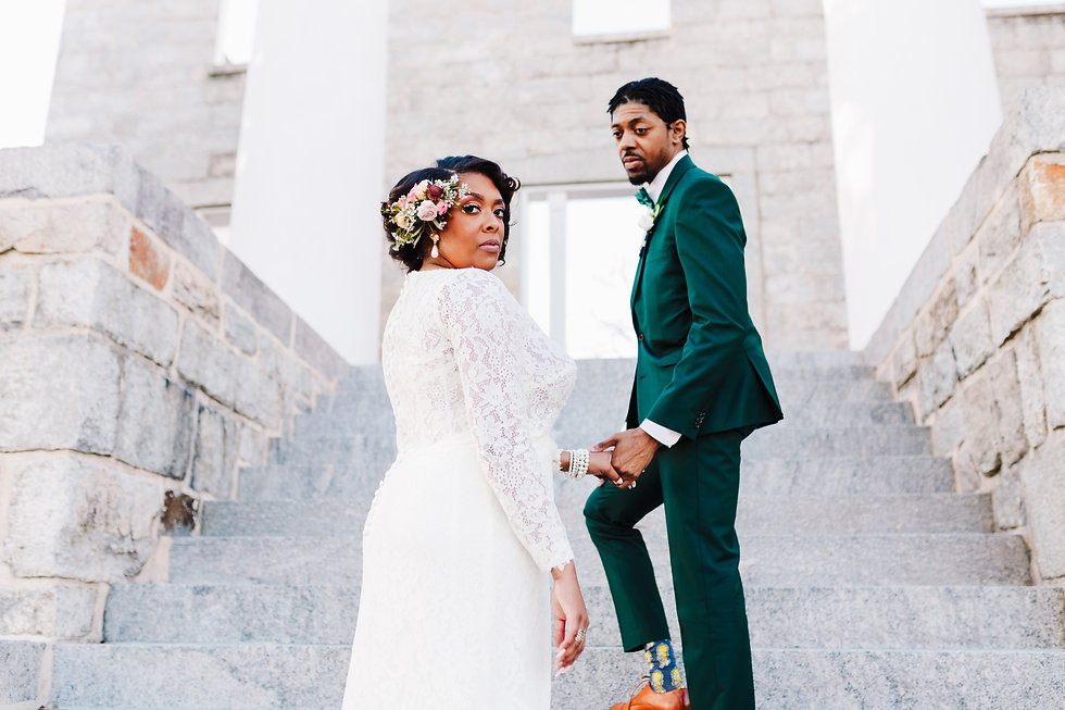 3.13.20-JaQuelia-and-Shane's-Elopement-K