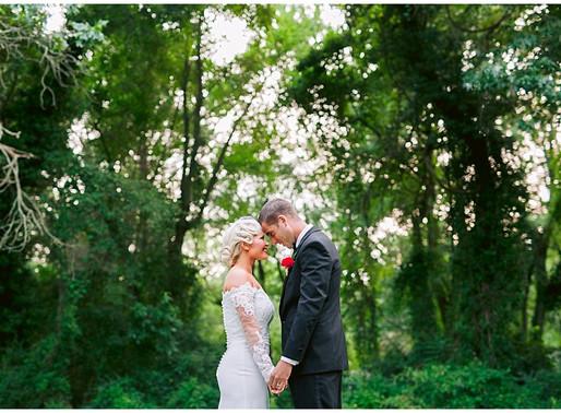 Vintage Victorian Styled Shoot | Maryland Wedding Inspiration | Annapolis Wedding Photographer