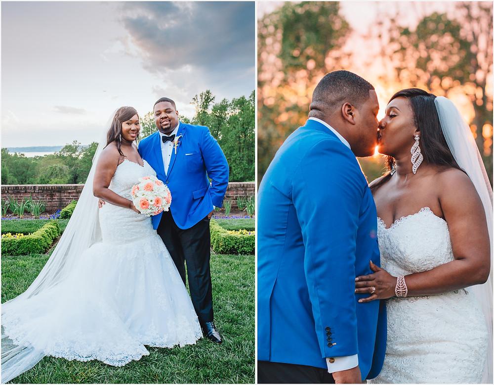 Katherine Elizabeth Photography - Maryland Wedding Photographer