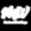 MW-logo-square-272.png