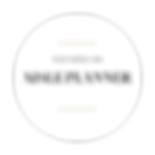 featured-on-aisle-planner-white (1).png