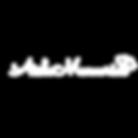aislememories-logo-512-512.png