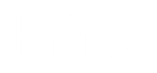 Baltimore-Bride.png