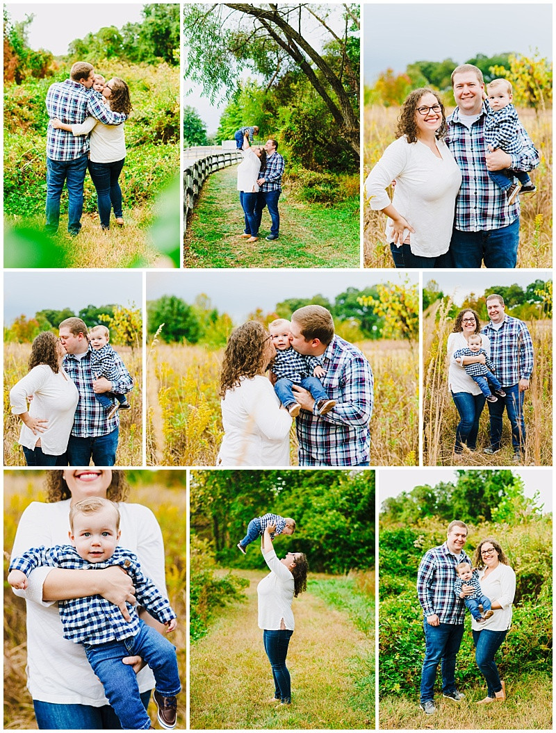 Kinder Farm Park, Annapolis Portrait Photographer
