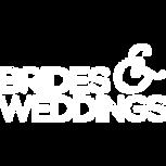 bridesandweddings.png