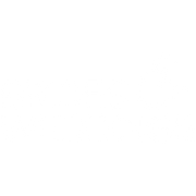 bridesandweddings.png
