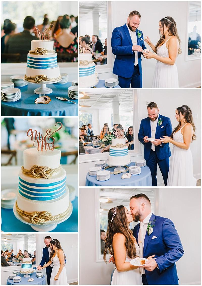 Wylder Hotel Wedding