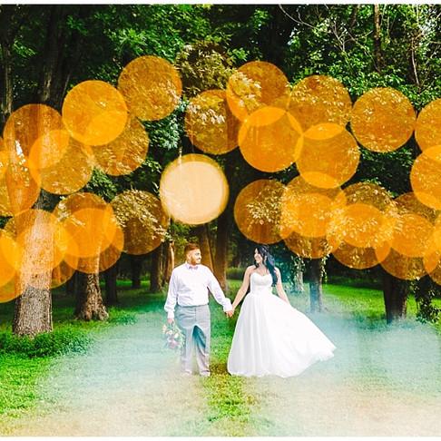 Riverside On The Potomac Wedding | Alexandra + Alex | Frederick Wedding Photographer