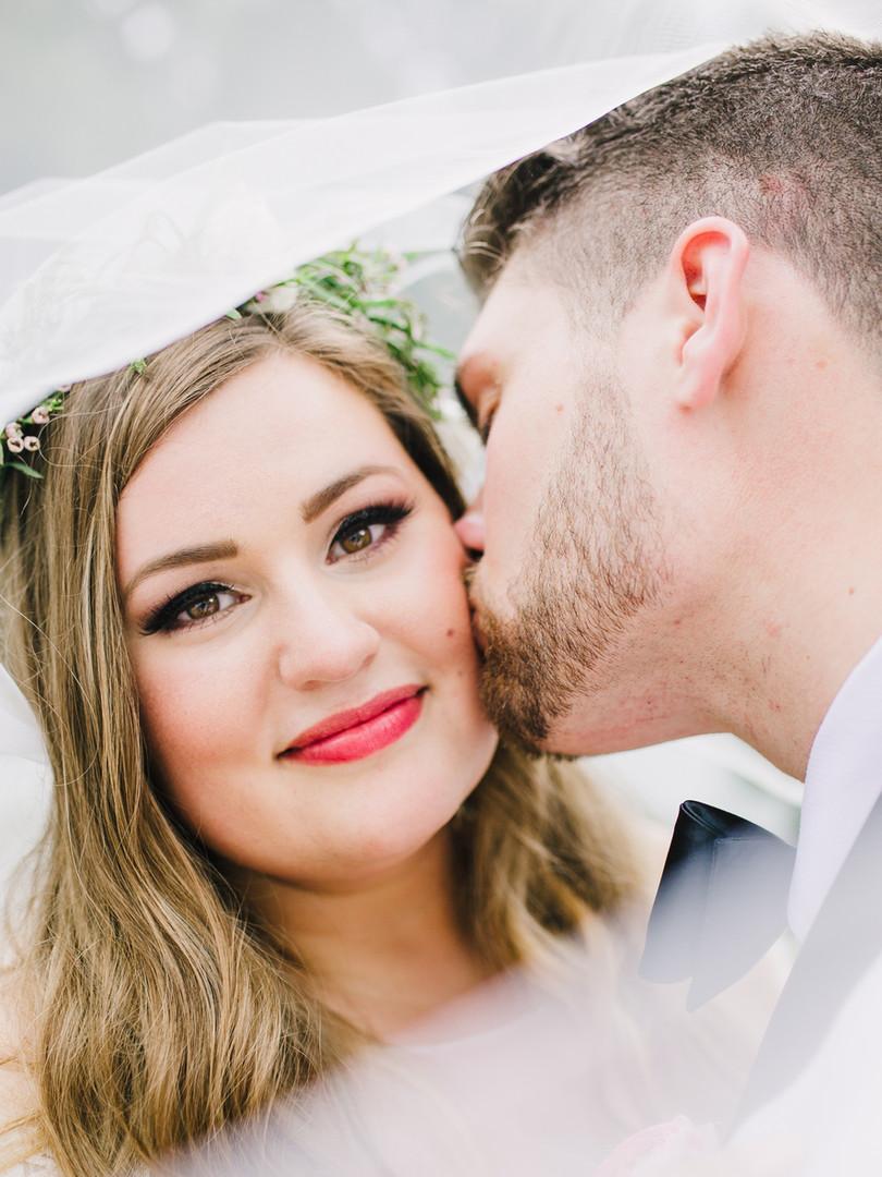 Annapolis-Wedding-Photographer-Katherine-Elizabeth-Photography