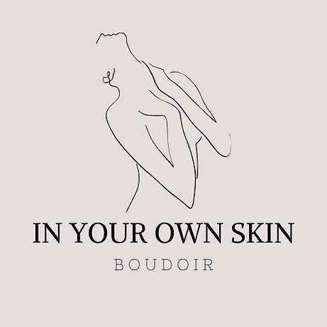In Your Own Skin Boudoir Logo (1).png