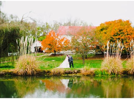 Stone Manor Country Club Wedding   Amanda + Ian   Frederick Maryland Wedding Photographer