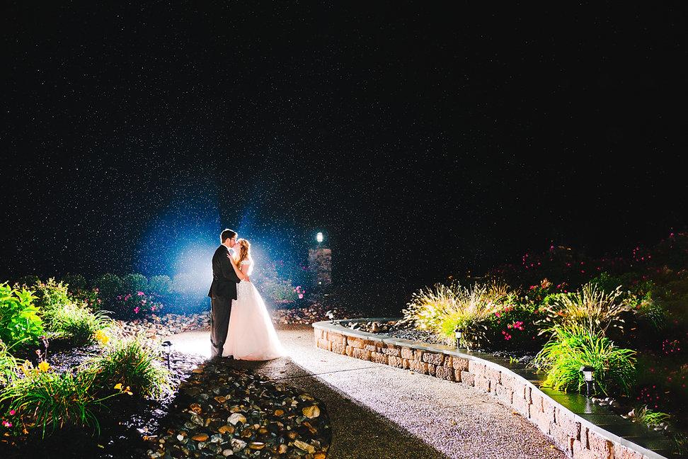 10.11.20 Elise-and-Nick's-Wedding-Kather