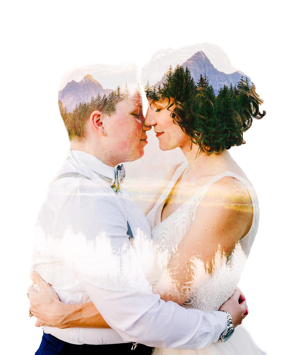 Couples portraits - Annapolis Wedding Photographer