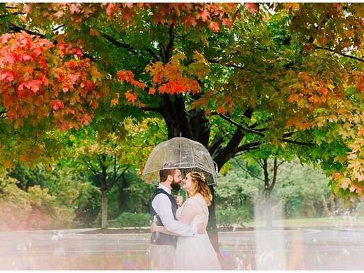 Cordelia and Stephen | Annapolis Maryland Wedding Photographer