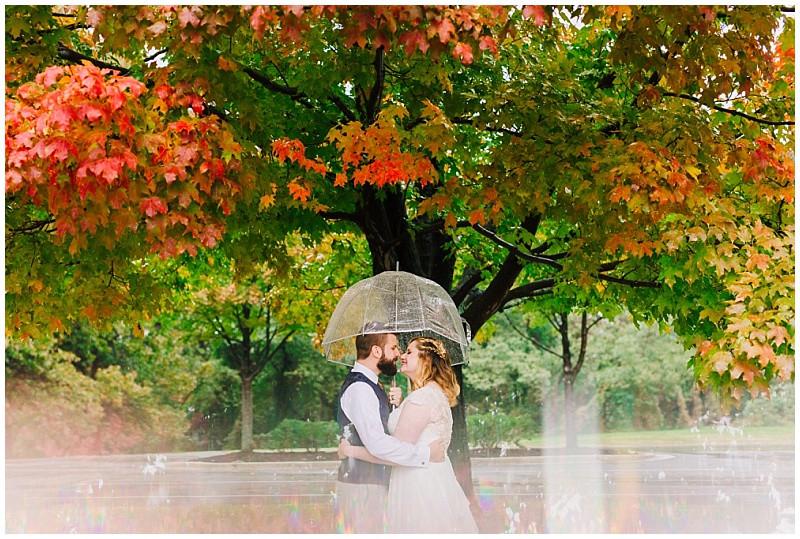 Annapolis Maryland Wedding Photographer